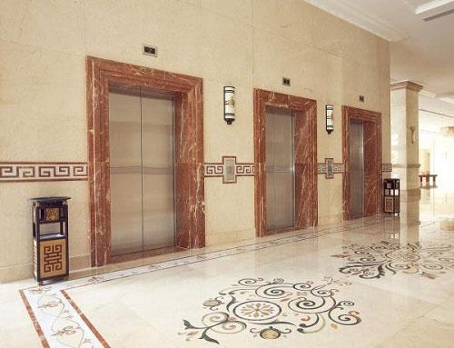Tổng hợp các loại gạch lát hành lang được ưa chuộng nhất hiện nay 4